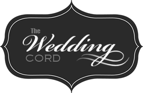 The Wedding Cord